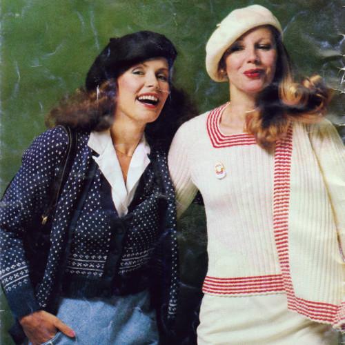 patons bluebell yarn